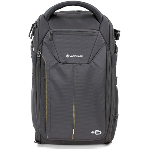 Vanguard-Alta Rise 45 Backpack-Bags and Cases