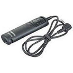 Canon-RS-60E3 Remote Switch-Miscellaneous Camera Accessories