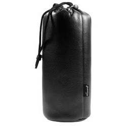 ProMaster-Standard Lens Pouch - Extra Large #7823-Bags and Cases