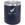 Verre 10 oz bleu marin LTM7111