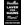 """Affiche Covid-19 noir (24""""x36"""") - Vertical"""