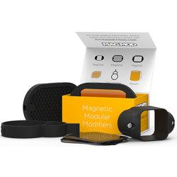 MagMod-Basic Kit-Flash Accessories