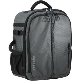 Gura Gear-Bataflae 26L Backpack-Bags and Cases