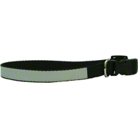 Pet Collar Large