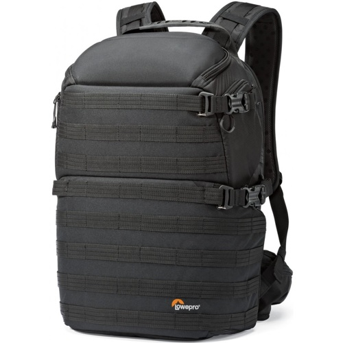 Lowepro-ProTactic 450 AW Backpack-Bags and Cases