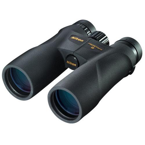 Nikon-ProStaff 5 Waterproof 10x42 Binoculars-Binoculars and Scopes