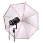ProMaster-Convertible Umbrella 30'' #5264-Studio / Location Lighting