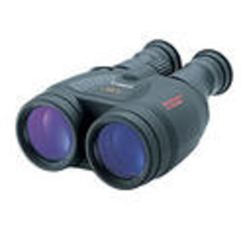 Canon-18 x 50 IS All Weather-Binoculars and Scopes