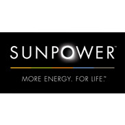 SunPower Events