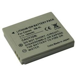 ProTama-PT-NB4L-Bloc-piles & Adaptateurs