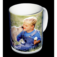 15 oz. Photo Mug (white)
