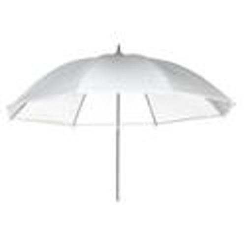 ProMaster-Professional Umbrella White 45'' #5173-Studio / Location Lighting