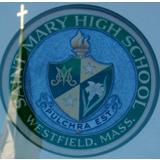 St. Mary High School