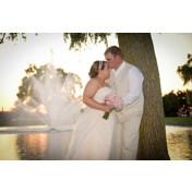 Jace & Phoenix - Wedding