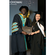 Post Graduate Diploma in Management (Business)