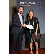NZ Diploma in Legal Executive Studies