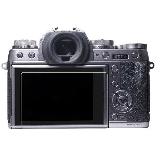Phantom Glass-Protecteur D'Écran pour Fujifilm X-T1-Accessoires pour Caméra Divers