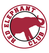Red Elephant Club Signing Day Party