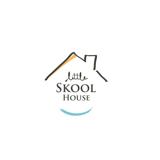 THE LITTLE SKOOL HOUSE @ OCC