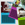8.5 x 11 (couleurs personnalisées) - 2022
