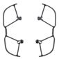 DJI Innovations-Mavic Air Propeller Guard-Drones and Accessories