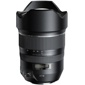 Tamron-SP 15-30mm F/2.8 Di USD for Sony-Lenses - SLR & Compact System