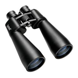 Bushnell-Astralis 15-70 Astronomy Binoculars-Binoculars and Scopes