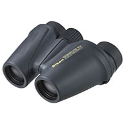 Nikon-Travelite EX 10x25 CF-Binoculars and Scopes