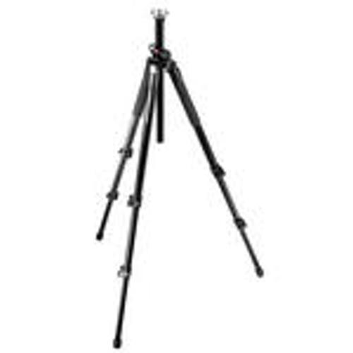 Manfrotto-055xprob-Tripods & Monopods