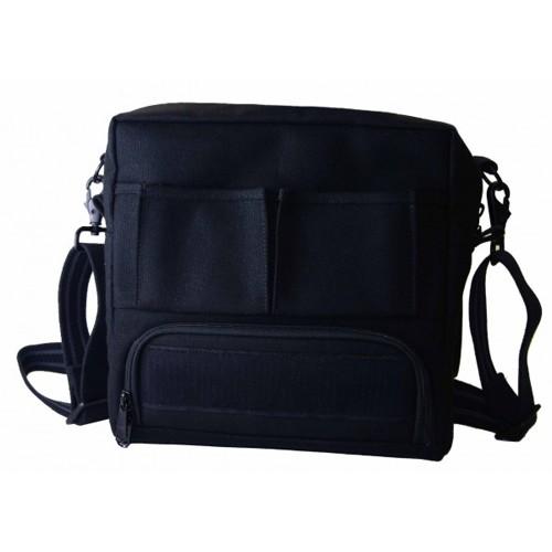 Domke-F-5XC Large Shoulder Bag #700-53B-Bags and Cases