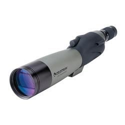 Celestron-Ultima 80 - Straight Spotting Scope-Binoculars and Scopes