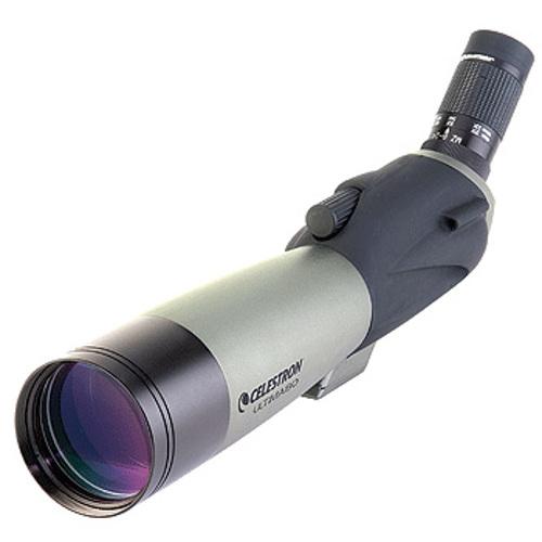 Celestron-Ultima 80 - 45° Spotting Scope-Binoculars and Scopes