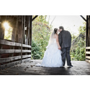 Branden & Ali - Wedding
