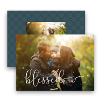 Holidays Holiday Cards Holiday Cards Made With Your Photos