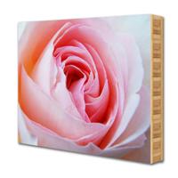 "2.5 x 3.5 Bamboo Block (1.5"")"