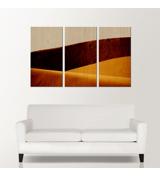 48x30 (3-16x30 Wood Panels)