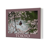 13 x 11 Hard Cover Photo Book