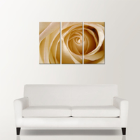 36x24 (3-12x24 Wall Decor Split)