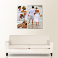 Moments Canvas Collection