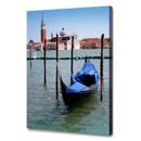 8 x 10 Canvas - 0.75 inch Image Wrap