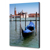 8 x 10 Canvas - 1.25 inch Image Wrap