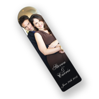 Bookmark SET OF 2