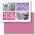 Big Dots - Pink