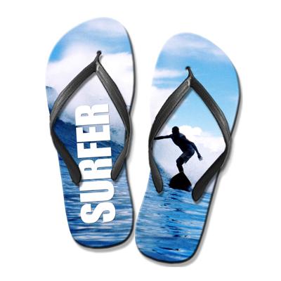 Medium Flip Flops