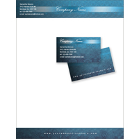 Dakis Letterhead - 8 (Fixed Layout)