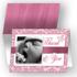 Tenderly - Pink