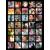 18x24 Collage Print