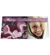 Satin Hearts - VB-Card-4