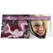 Satin Hearts - VB-Card-4