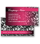DPI B-Card-16 (Fixed Layout) (Pack of 100)